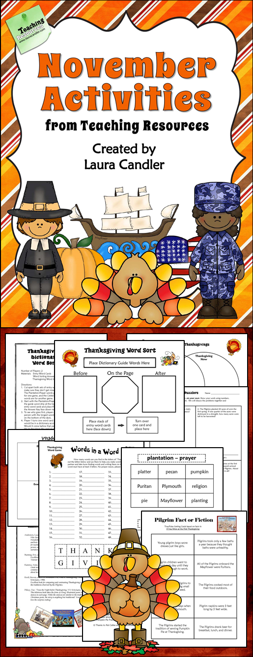 45+ Veterans day crafts for 2nd grade information