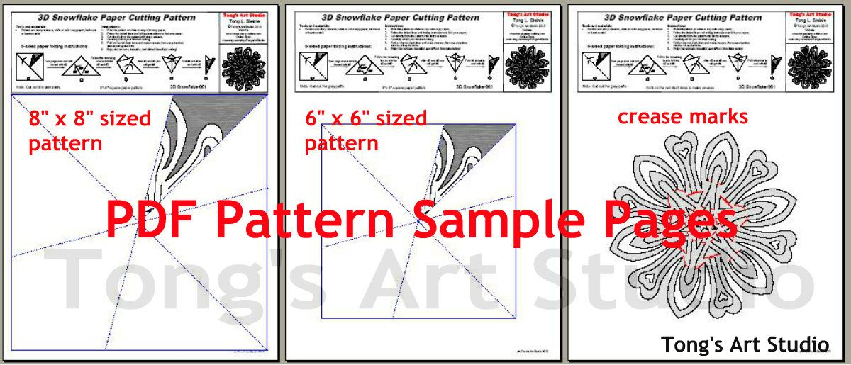 Printable Papercutting Templates Bing Images Paper Cutting