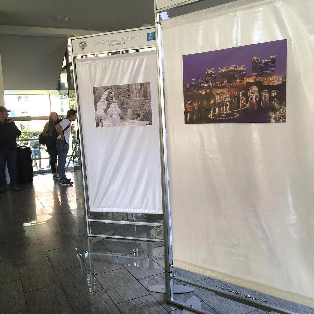 المجلس الوطني للثقافة والفنون On Instagram الآن معرض صور فوتوغرافية في جامعة فينيس تري الأيام الثقافية الكويتية في جمهورية تشيلي خلال الفترة من Wardrobe Rack