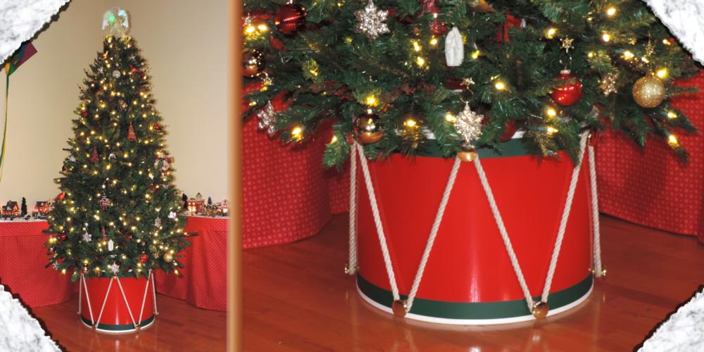 Christmas Drum.Image Result For Christmas Drum Christmas Christmas
