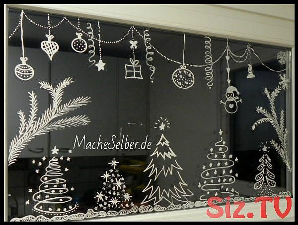 Arthur 1 Geburtstag Www Kreidezeit Co At 1st Birthday Memory Chalkboard 1st Arthur Birt Kerst Ramen Kerst Kerstraam