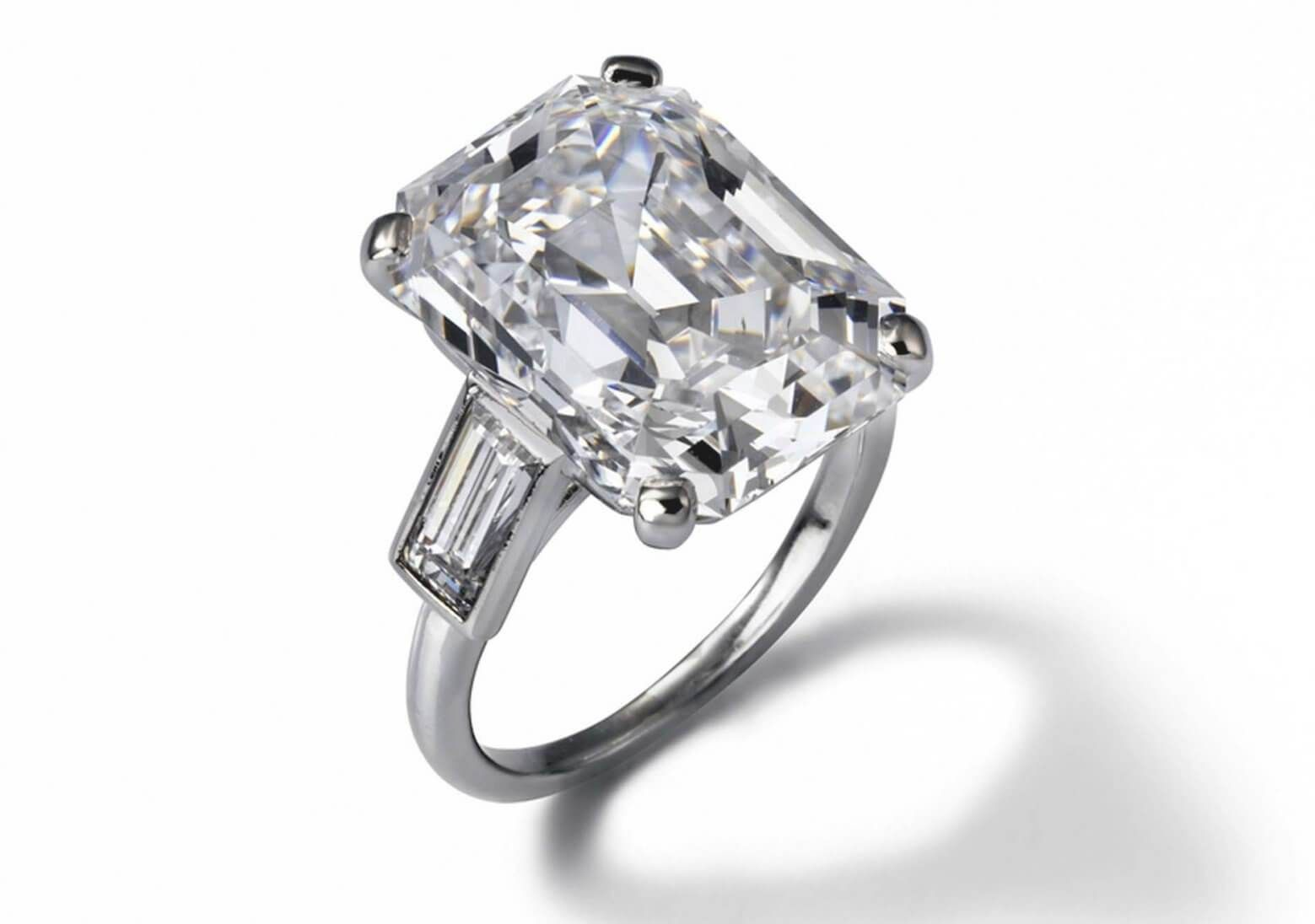 10 Carat Diamond Ring Cost Tags Wedding Rings Most Expensive With Best 30 E Grace Kelly Engagement Ring Platinum Diamond Engagement Rings 10 Carat Diamond Ring
