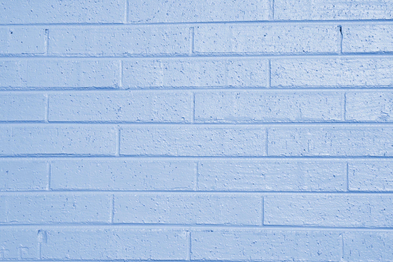Color Azul Pastel Pastels Blue!!! Baby Blue Painted