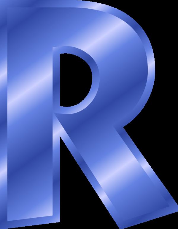 Large Alphabet Letter R 0 3864 Png 600 769 Letter R Lettering Alphabet Lettering