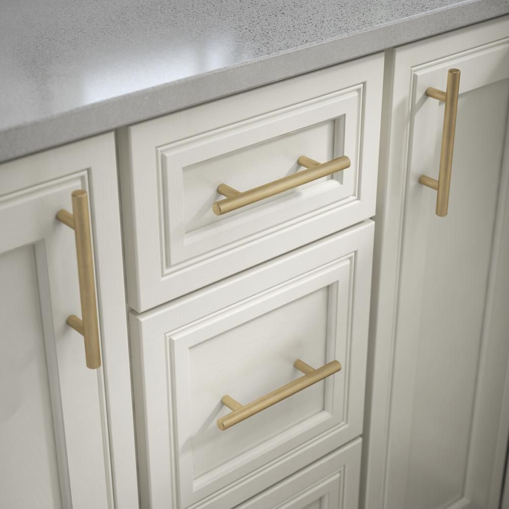 Pin On Cabinet Hardware