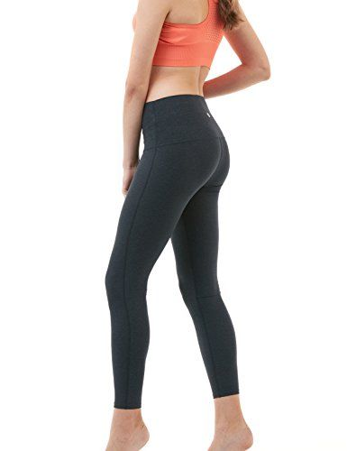 3ce4d632ca Pin by Fitness Girl Store on leggings and yoga pants | Yoga Pants ...