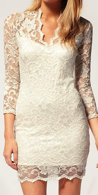 white lace dress  e1540c22b