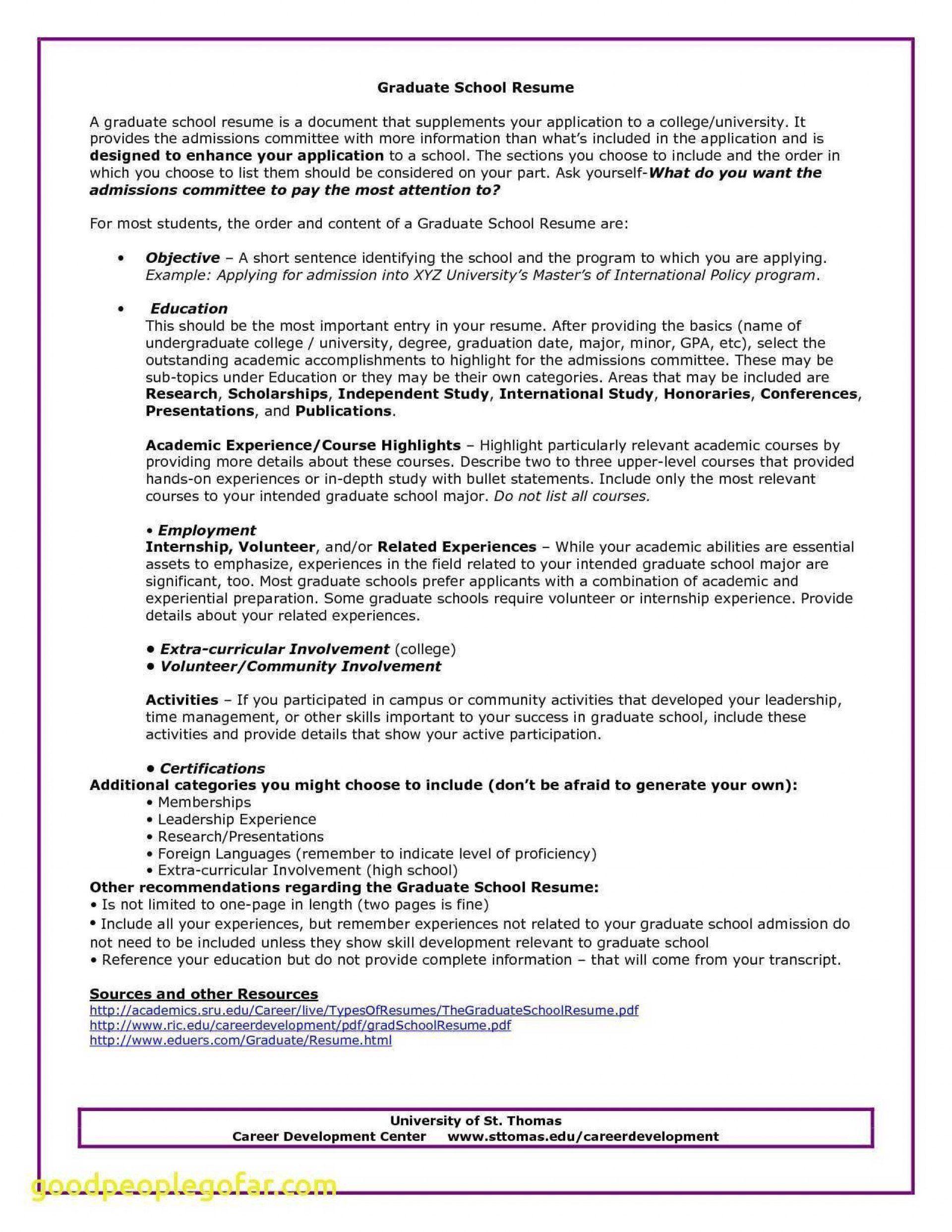 Entry Level Nursing Resume Inspirational New Nursing Grad Resume