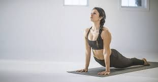 image result for yoga poses  yoga poses weight loose