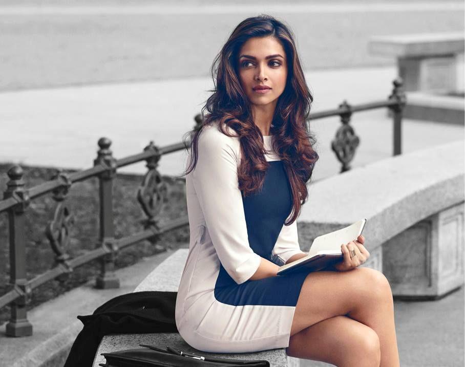 Deepika Padukone ( born 5 January 1986) is an Indian film ...