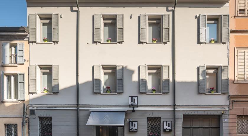 hotel-duomo
