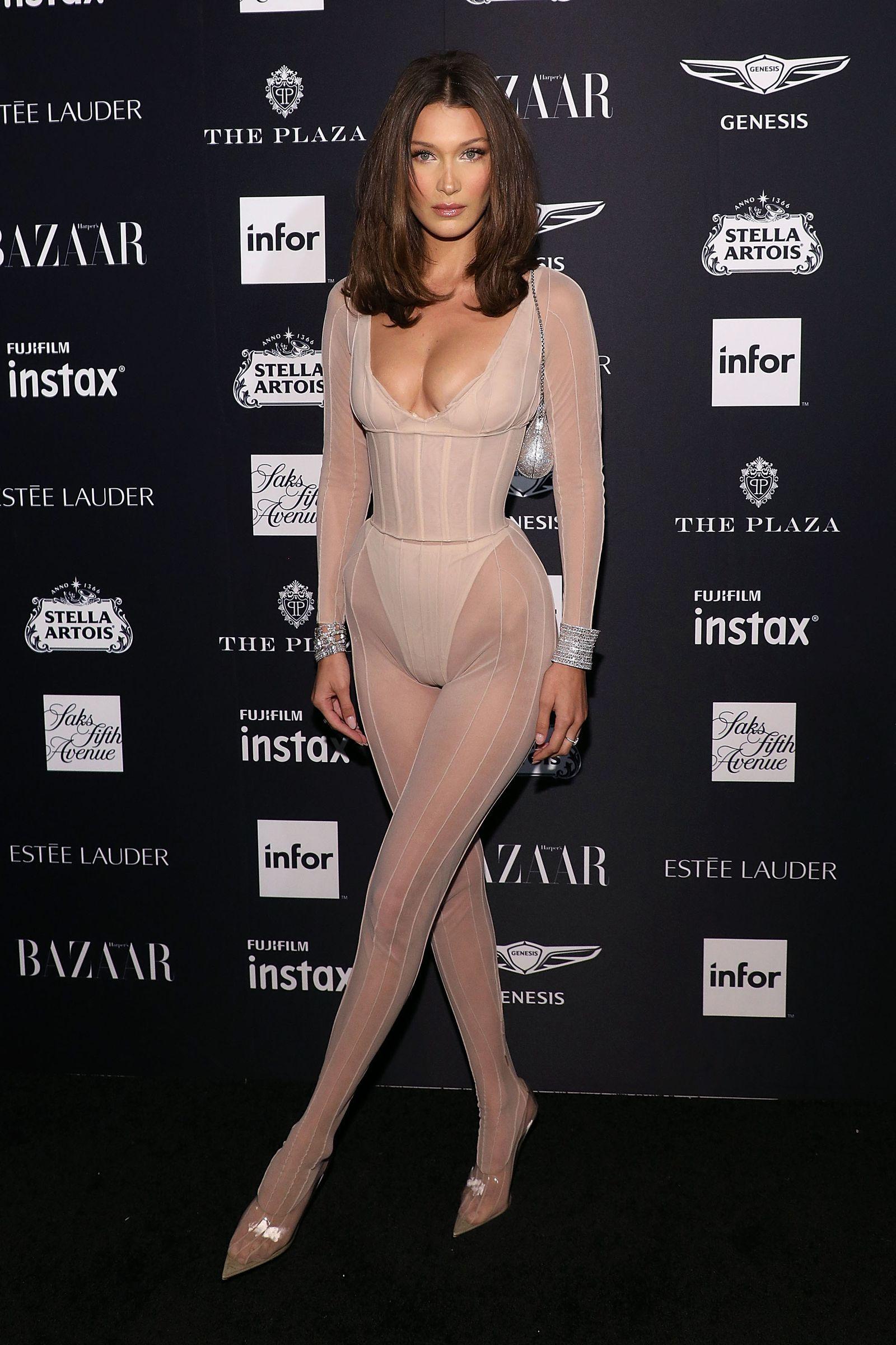 Lady bella alyssa cole   Erotic photo)
