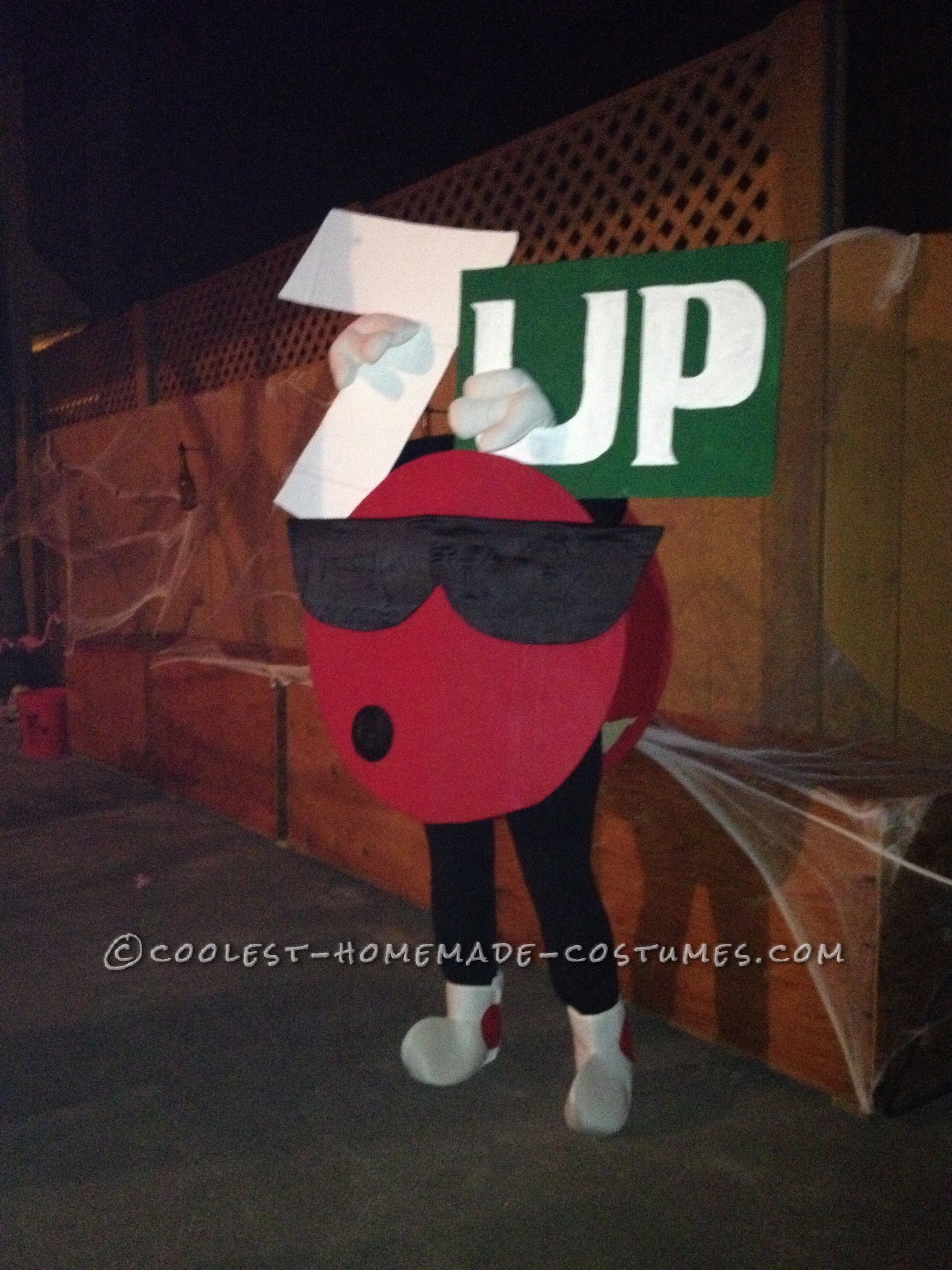 Pin On Coolest Homemade Costumes