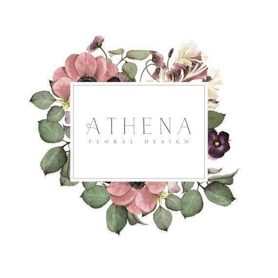 Wix Website Design Wedding Florist Website Vintage Flowers Honey