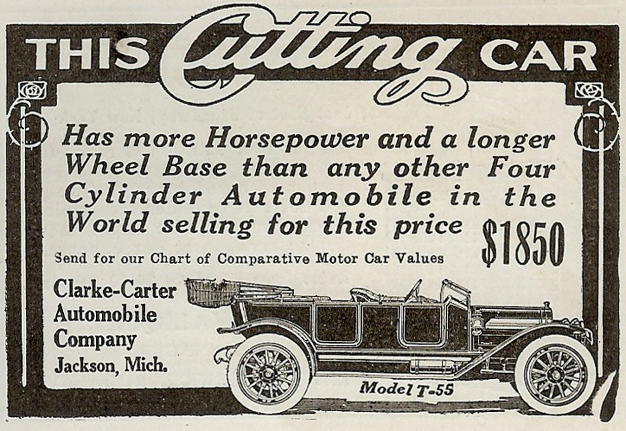 1912 Cutting | Cars | Pinterest | Cuttings, Vehicle and Cars