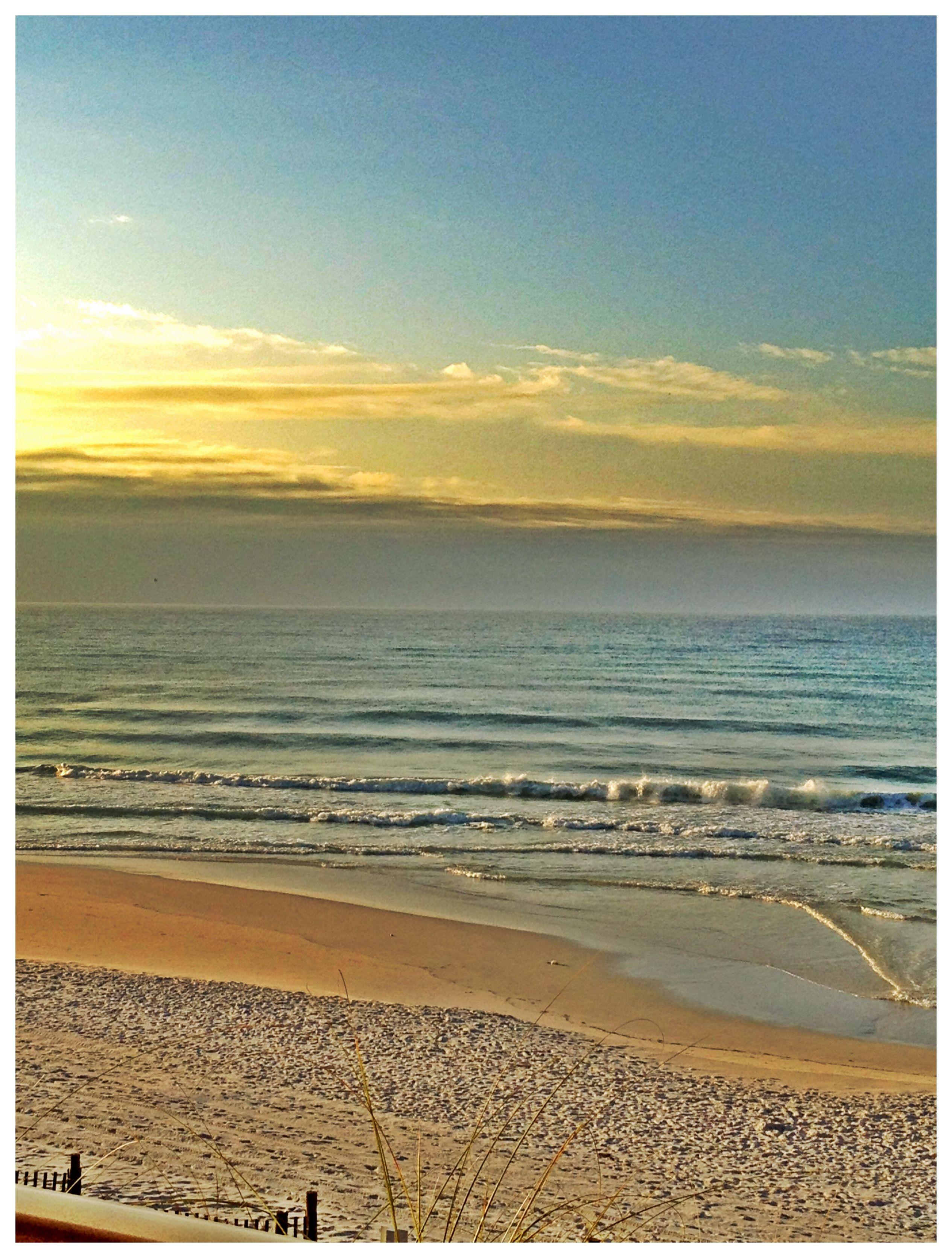 Sea Grove Beach Florida