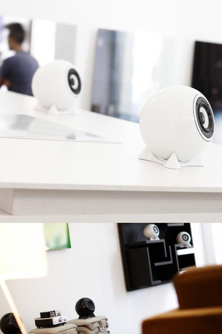 Lautsprecher Shop Mo Sound In 2020 Lautsprecher Shop Lautsprecher Musikanlage