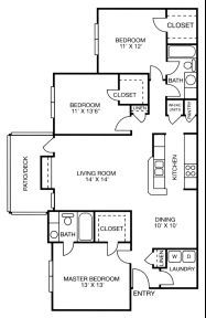 Arbors At Brookfield Apartments For Rent Greenville Sc Apartments Apartment Finder Apartment Finder Finding Apartments Apartments For Rent