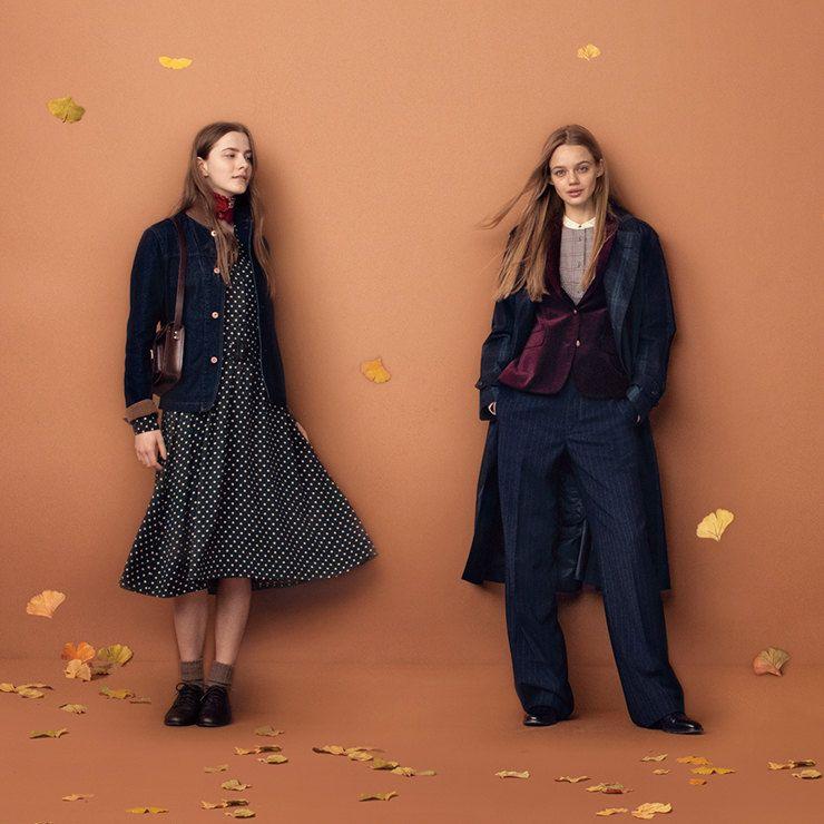 3 идеальных варианта для стиля в одежде для невысокихмаленьких женщин изоражения