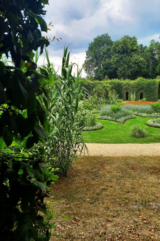 Der Geheime Garten Zeigt Uns Eure Geheimen Garten Geheimer Garten Geheime Garten Garten