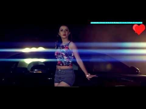 Chulbul video son(Zindagi kitni Haseen Hai)Dj Nonco -Sajal Ali Fe
