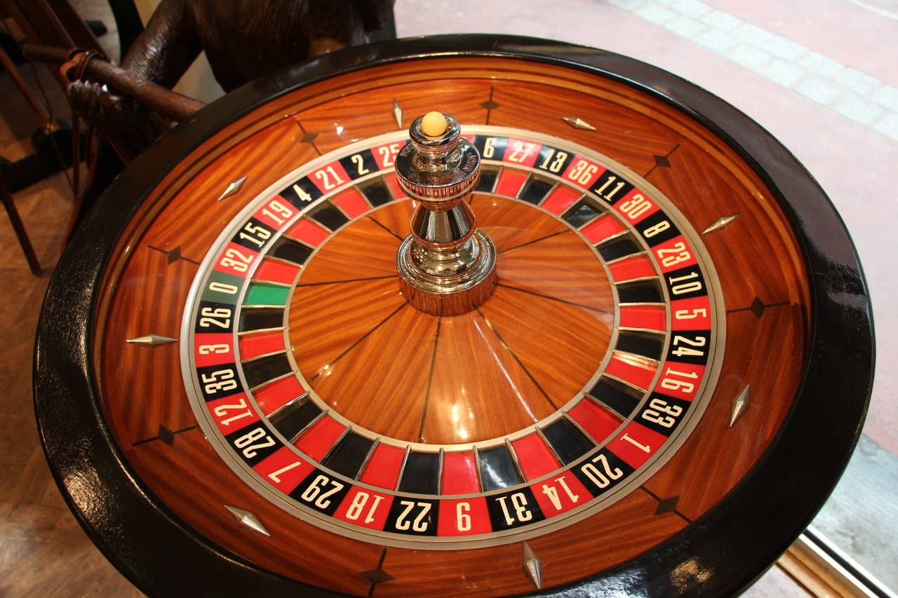 10 Killer Tricks to win at Roulette in Casinos