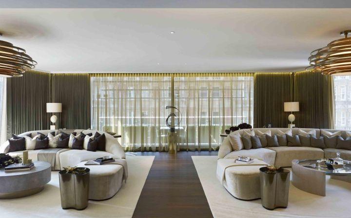 Interiors Luxury Living Room New Living Room Living Room Interior