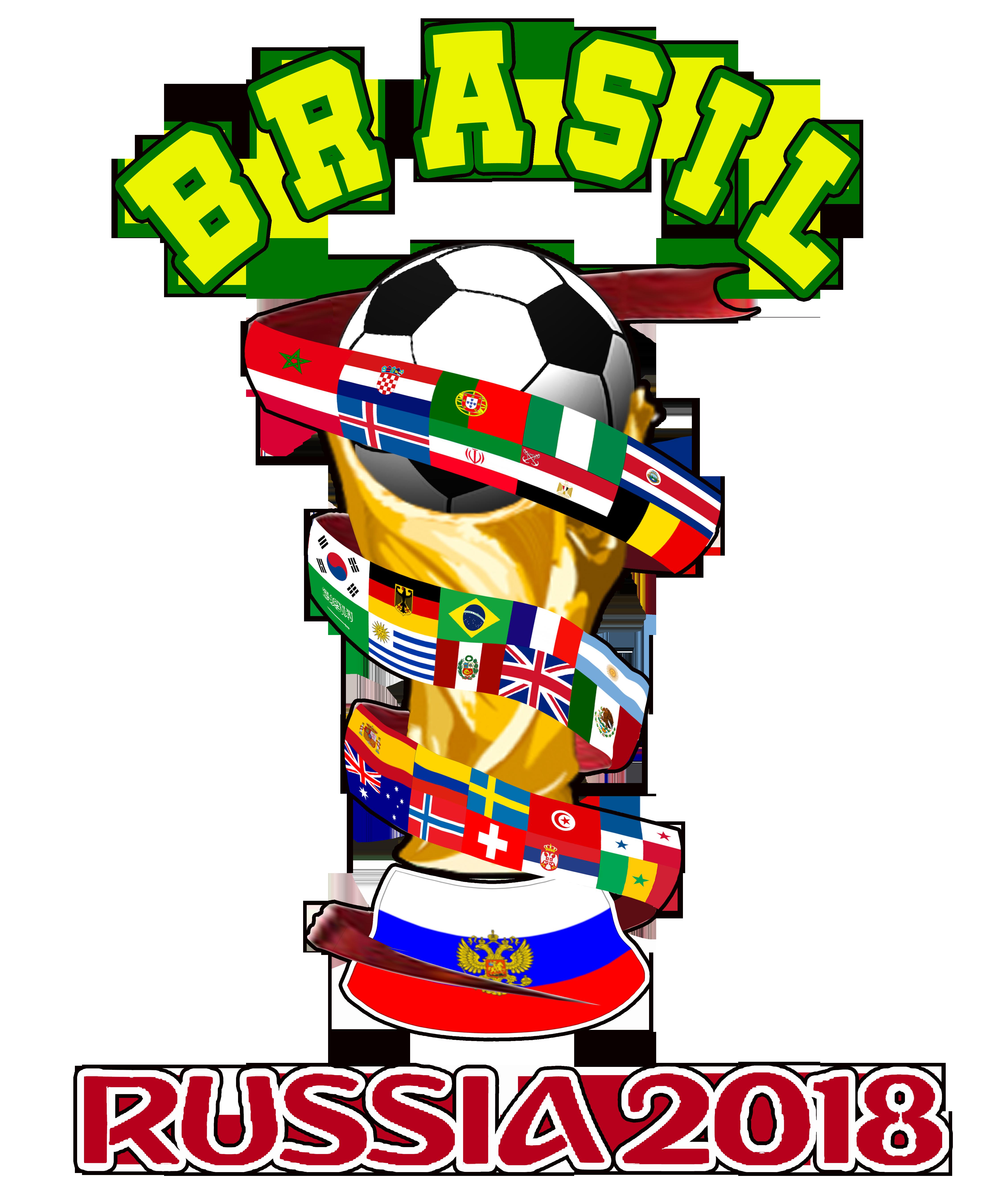Brasil World Cup Russia 2018 World Cup Russia 2018 World Cup Brazil World Cup
