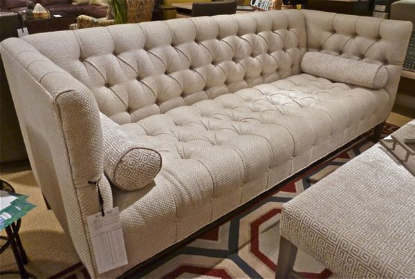 wesley sofa order online canada high point picks meet hall to market