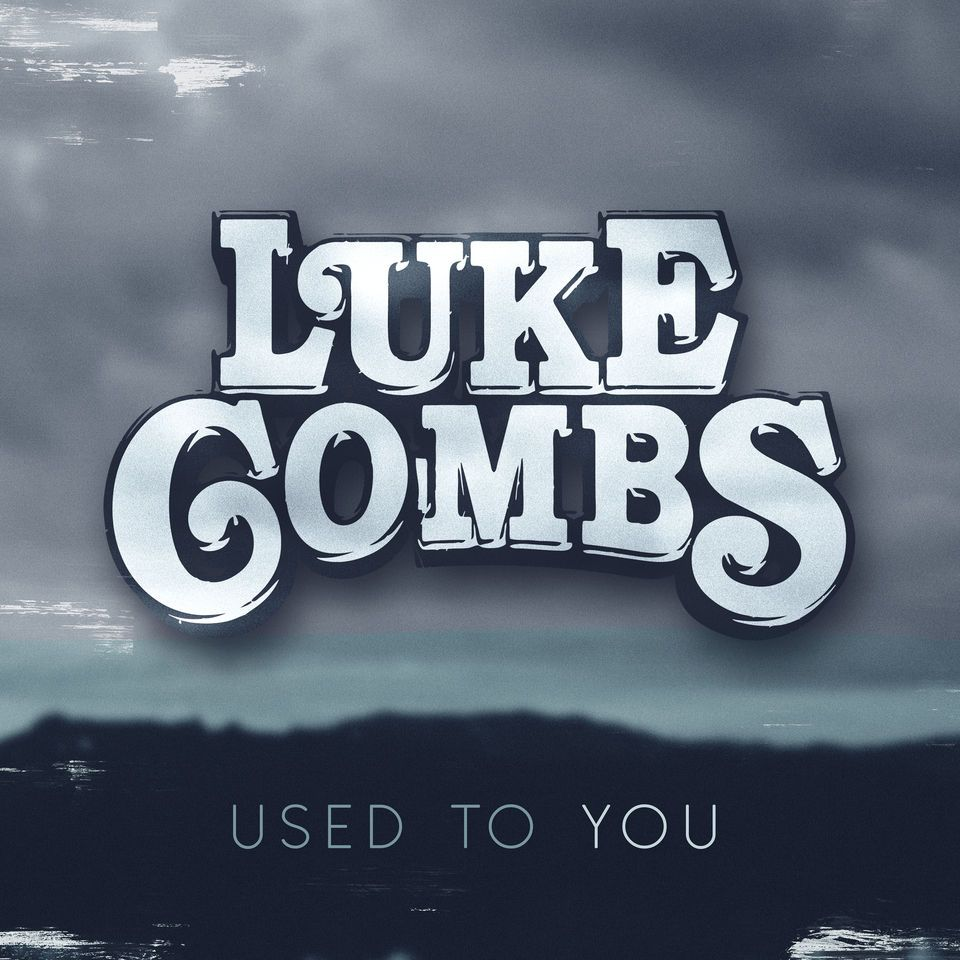Beautiful Crazy By Luke Combs On Apple Music Luke Music Cover Photos Are You The One
