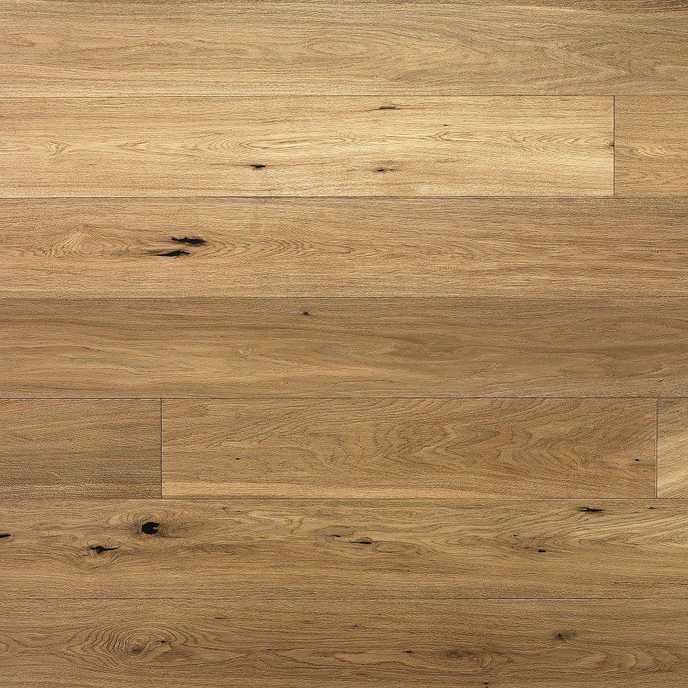 Portland Carpet Hardwood Floors Laminate Floors Ceramic Tile Granite Tile With Images Granite Tile Ceramic Tiles Flooring