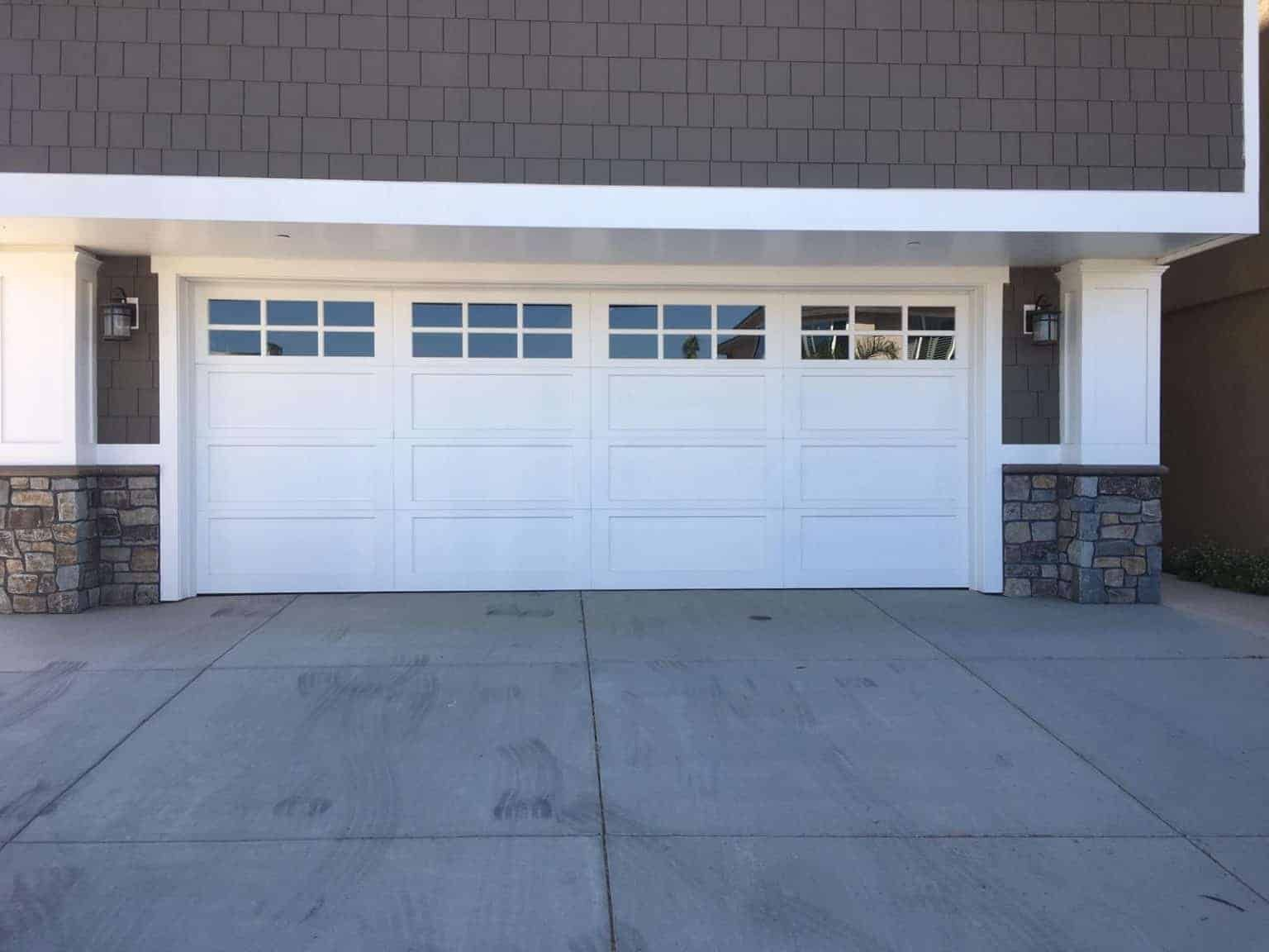 Pin On Karlo Garage Doors Gates