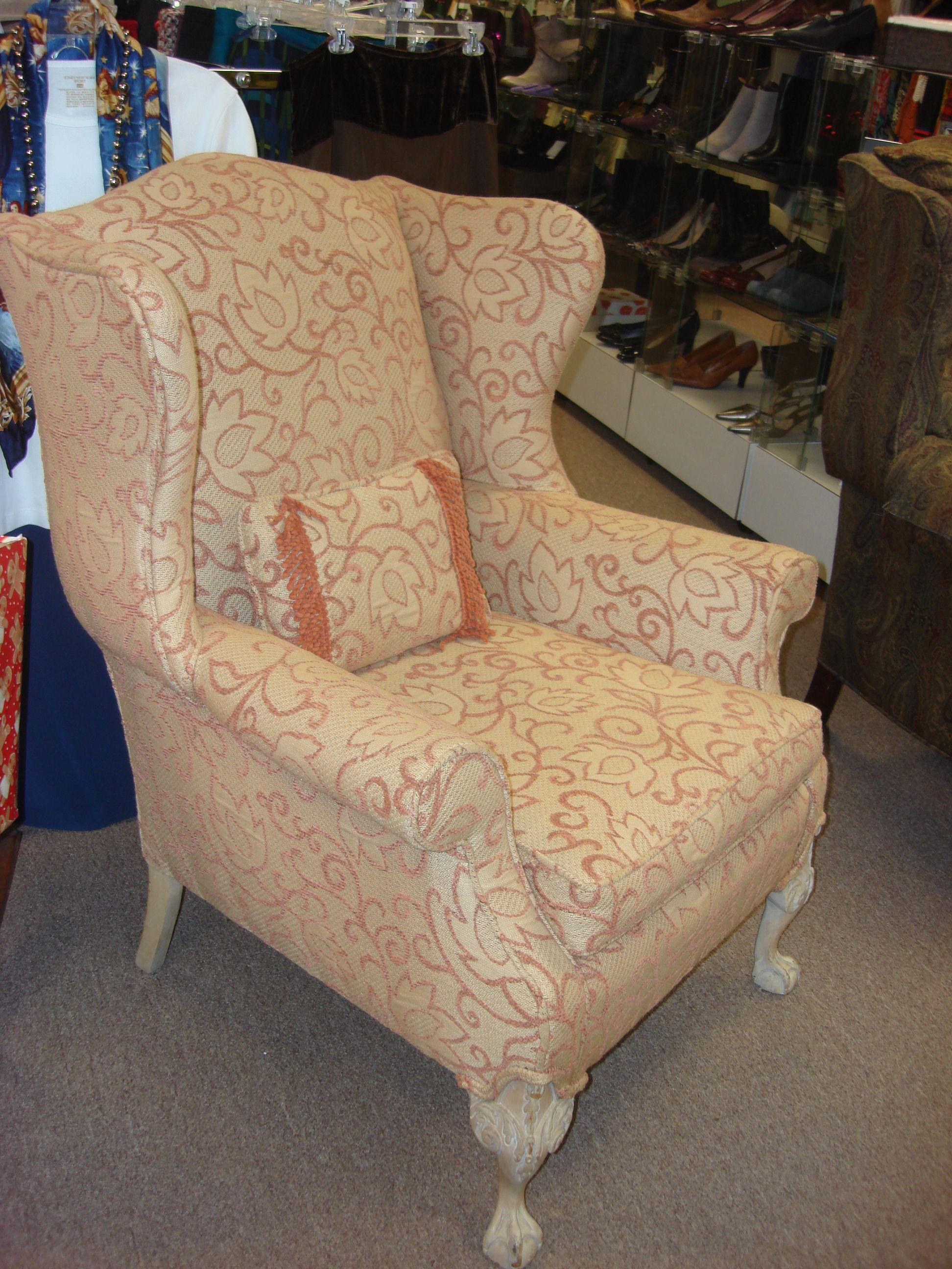 Armchair | Furniture, Armchair, Home decor