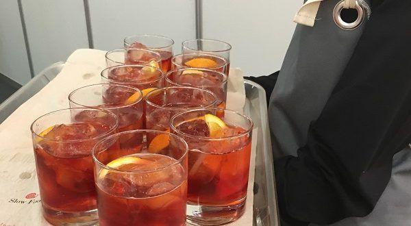 Negroni – een van de beste drankjes ter wereld – Ciao tutti – ontdekkingsblog door Italië