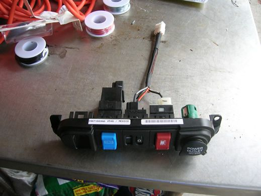 How To Make Turbo Toys Harness Dodge Srt Forum Body Kit Dodge Srt Srt