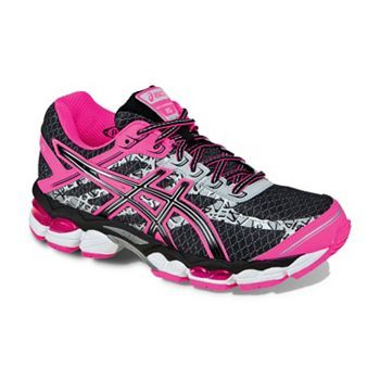 2b572271d3b ASICS GEL-Cumulus 15 Lite-Show Running Shoes - Women