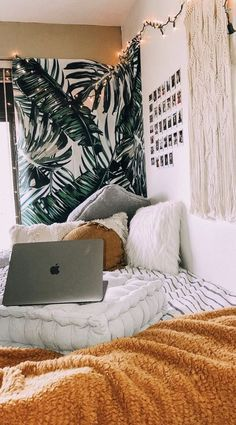 Photo of 11 Attractive Bedroom Paint Ideas #Bedroompaintideas master bedroom paint ideas,…