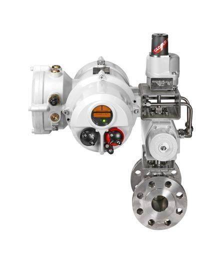 The rotork skilmatic sieh q range of actuators are specifically the rotork skilmatic sieh q range of actuators are specifically designed for safety swarovskicordoba Gallery