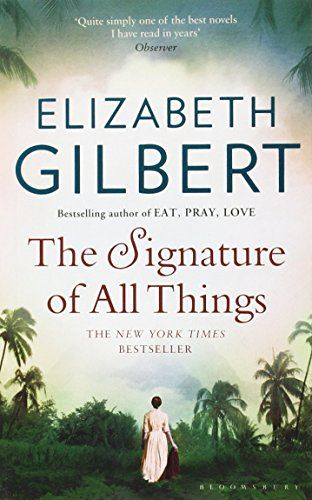 The Signature of All Things von Elizabeth Gilbert http://www.amazon.de/dp/1408850044/ref=cm_sw_r_pi_dp_7Sxpxb0HW3W9Z
