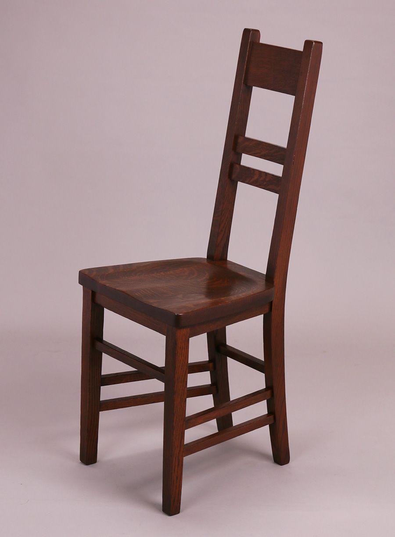 Lifetime Hall Chair Hall Chair Chair Furniture