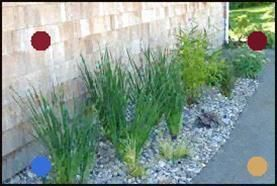 River Rock Landscaping Ideas Pictures  Google Search #riverrocklandscaping River Rock Landscaping Ideas Pictures  Google Search #riverrocklandscaping River Rock Landscaping Ideas Pictures  Google Search #riverrocklandscaping River Rock Landscaping Ideas Pictures  Google Search #riverrocklandscaping River Rock Landscaping Ideas Pictures  Google Search #riverrocklandscaping River Rock Landscaping Ideas Pictures  Google Search #riverrocklandscaping River Rock Landscaping Ideas Pictures  Google Sear #riverrockgardens