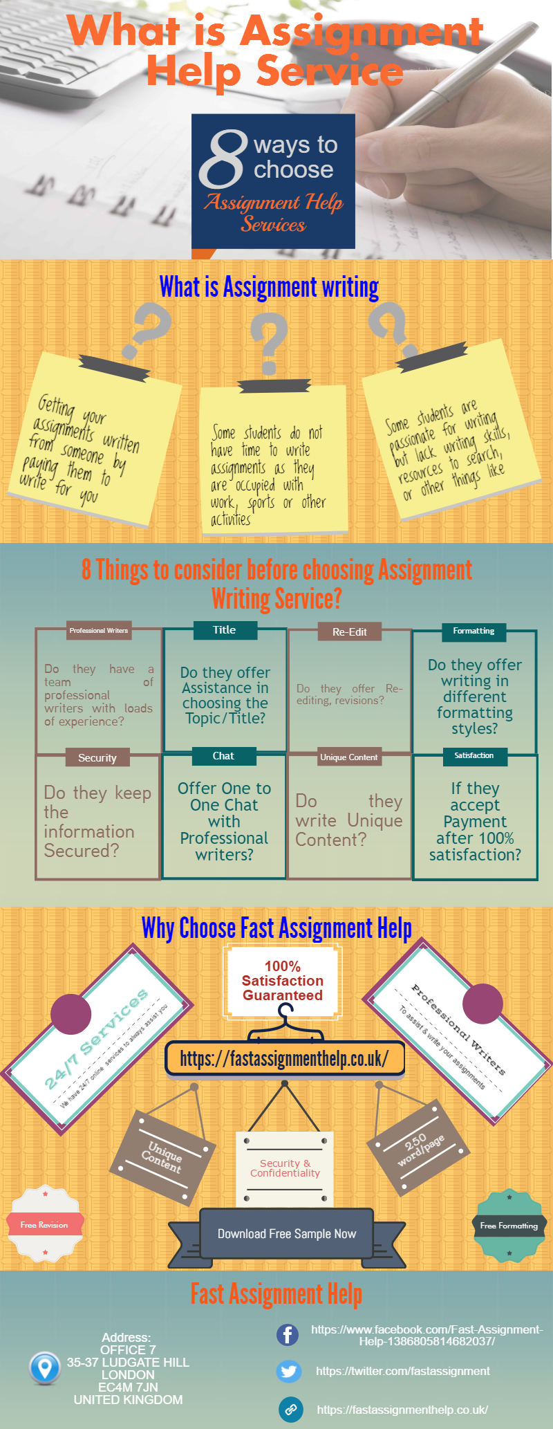 17 best images about assignment writing infographics 17 best images about assignment writing infographics we writing skills and strength