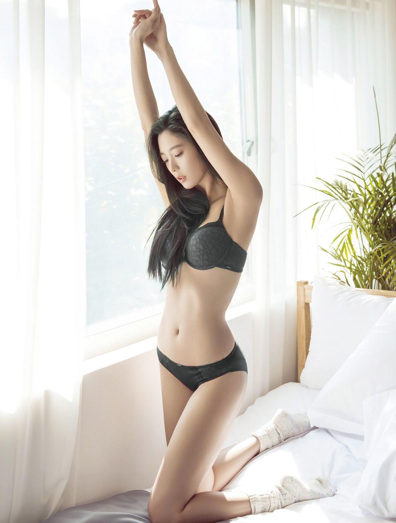 Porn sex in korea
