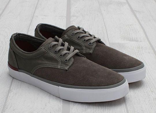 6d68a74d9a3f65 Vans Syndicate Derby http   www.facebook.com DressShoesandSneaker http