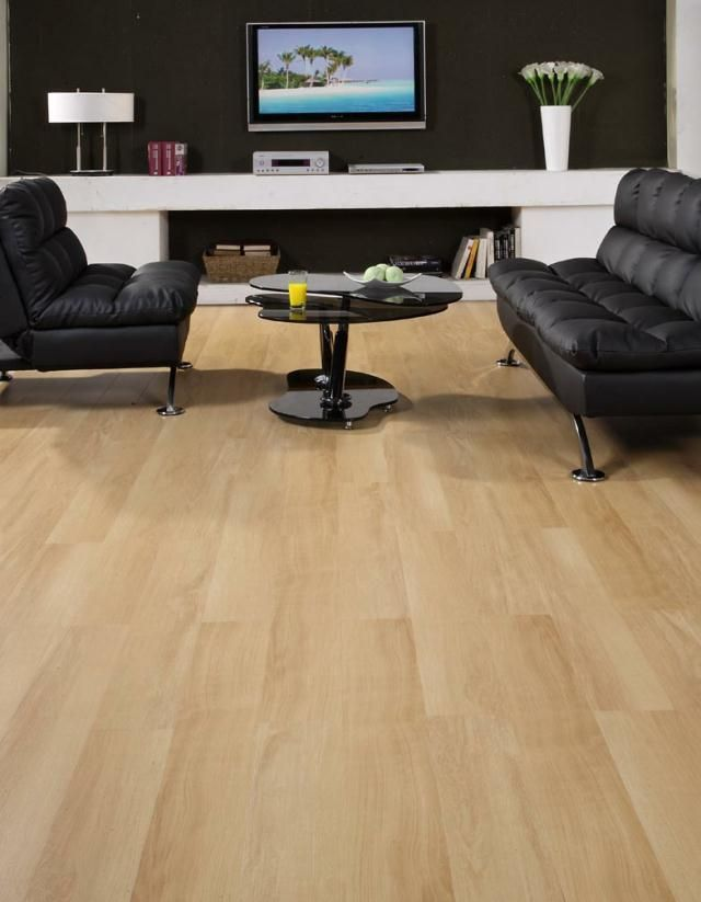Ff113 Pioneer Oak Free Fit Products Are Heavier And More Le Than Other Luxury Vinyl The Product Itself Is Flexible Which Enables It To