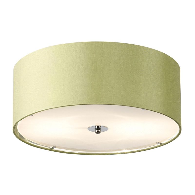 Endon lighting franco 2 light flush ceiling light reviews wayfair uk