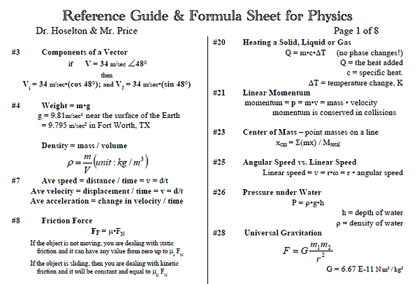 wave refraction simply explained filetype pdf