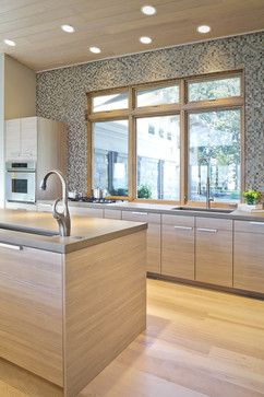Superieur Lakeside Kitchens Kitchen Design Ideas, Pictures, Remodel And Decor