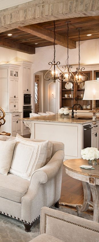 Jodie Bolagiano Interior Design
