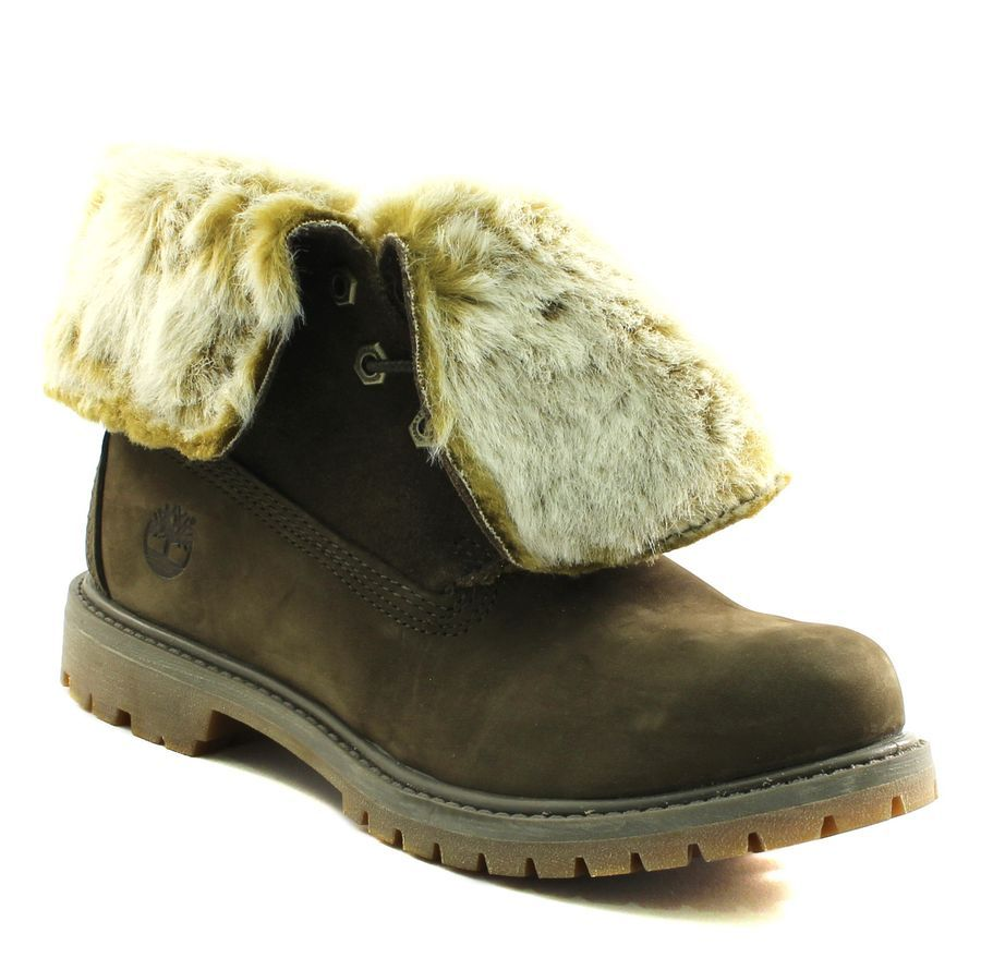 Chaussures automne kaki enfant bgtso